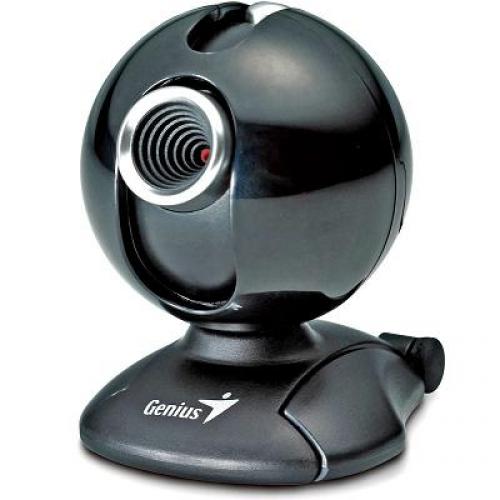 Камера genius ilook 300 драйвер youtube.